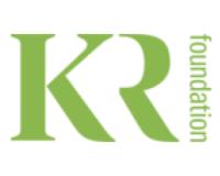 KR Foundation