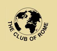 Club of Rome logo c