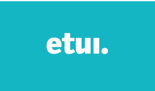 https://www.etui.org/Events/Monthly-Forum-Prosperity-without-Growth-Foundations-for-the-Economy-of-Tomorrow