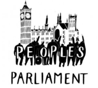 People's Parliament