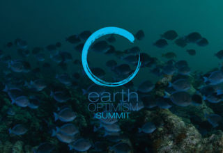 Image Source: earthoptimism.si.edu