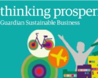 TJ---rethinking-prosperity