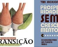 Tim - transicao Jun 13