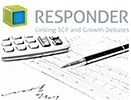 tim - responder march 2014-01