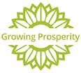 tj growing prosperity 2014-01